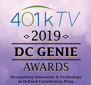 DC Genie Awards